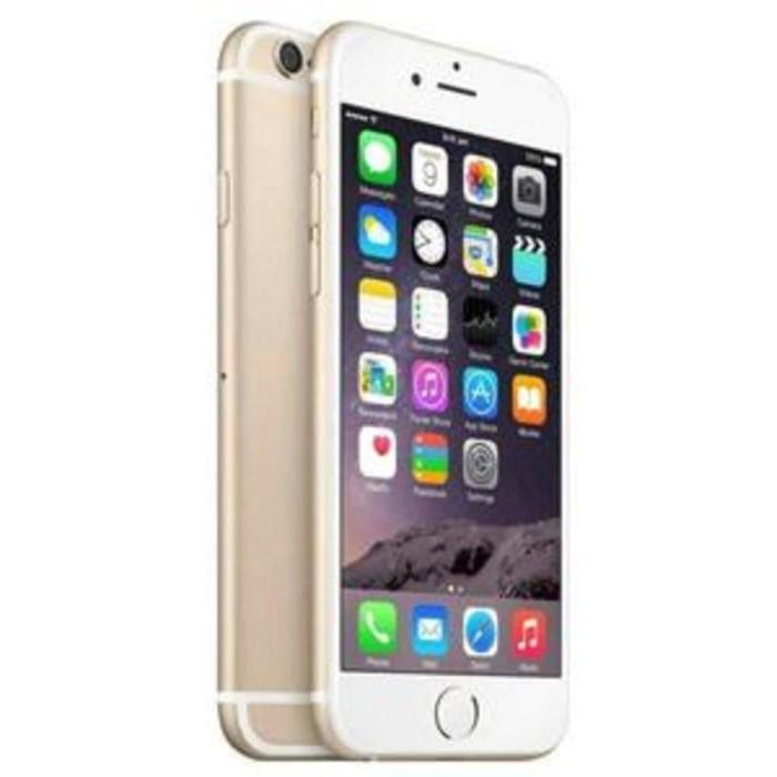 Katalog Iphone 6 Plus Gold Travelbon.com