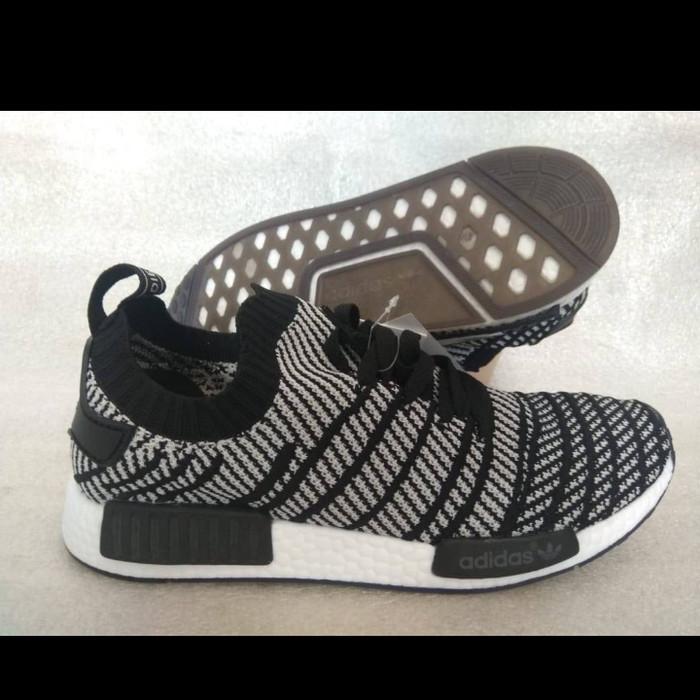 Jual Adidas Nmd Runner Pk Premium OriginalSneakers AdidasSepatu Gaya DKI Jakarta AeroSneak | Tokopedia