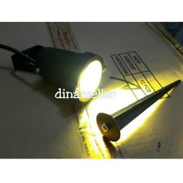 Katalog Lampu Led Travelbon.com