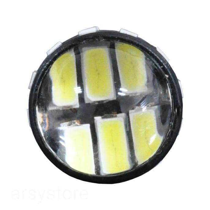 Katalog Lampu Led Motor Travelbon.com