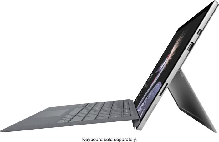 Jual microsoft surface pro 5 i5 8Gb 256gb Laptop bekas notebook Tablet - -  Jakarta Barat - depasar com   Tokopedia