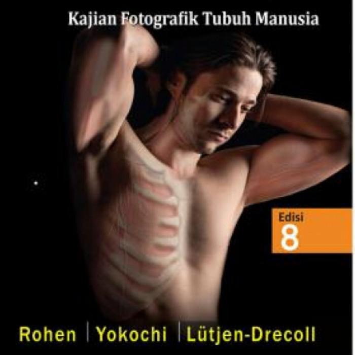 harga Yokochi edisi 8 Tokopedia.com