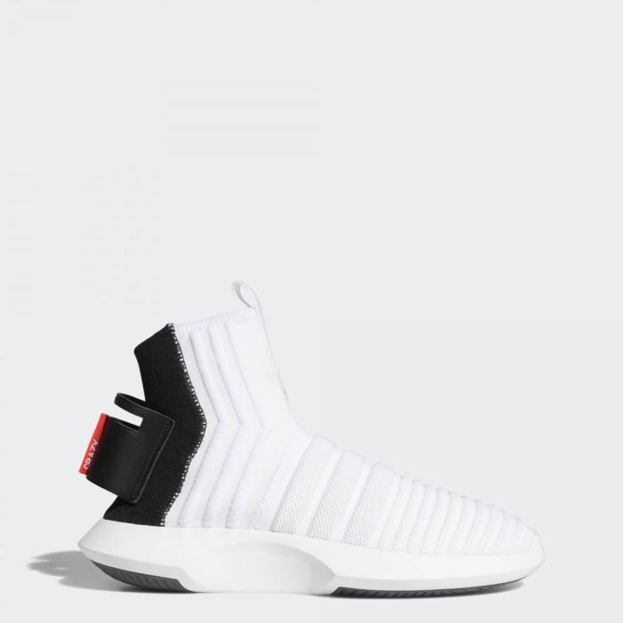 Jual Sneakers Adidas Crazy 1 Sock ADV Primeknit - Kota Bandung ...