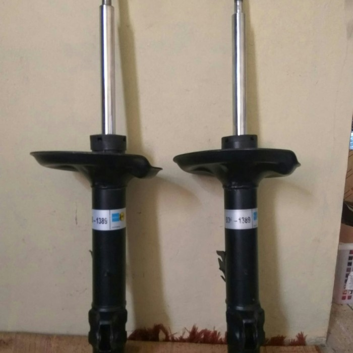 Jual shock breaker BMW 318i atau 320i depan - ajoem part | Tokopedia