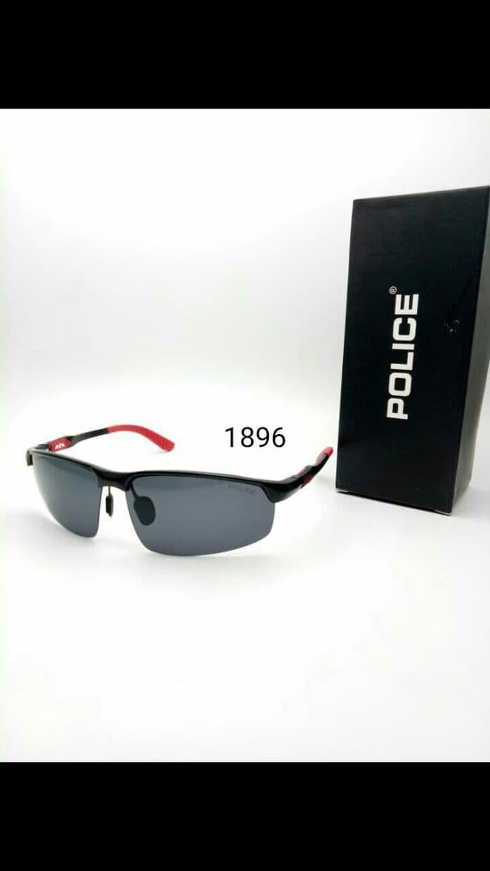 Jual kacamata sport pria 9608a7ffc4
