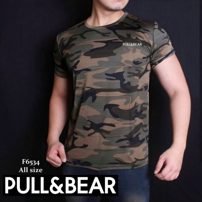 Katalog Pull And Bear Indonesia Online Katalog.or.id