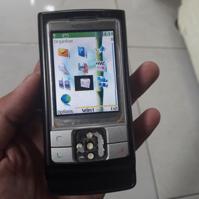 Foto Produk Nokia 6270 jadul dari Laela Nurela