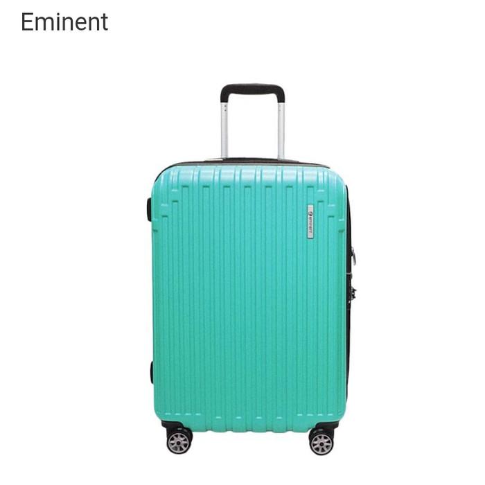 tas koper Eminent