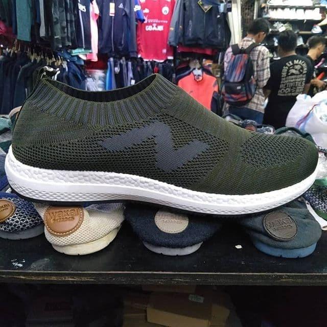 Fashion new balance 3 ( sepatu fashion   sepatu keren ) e500fc350e