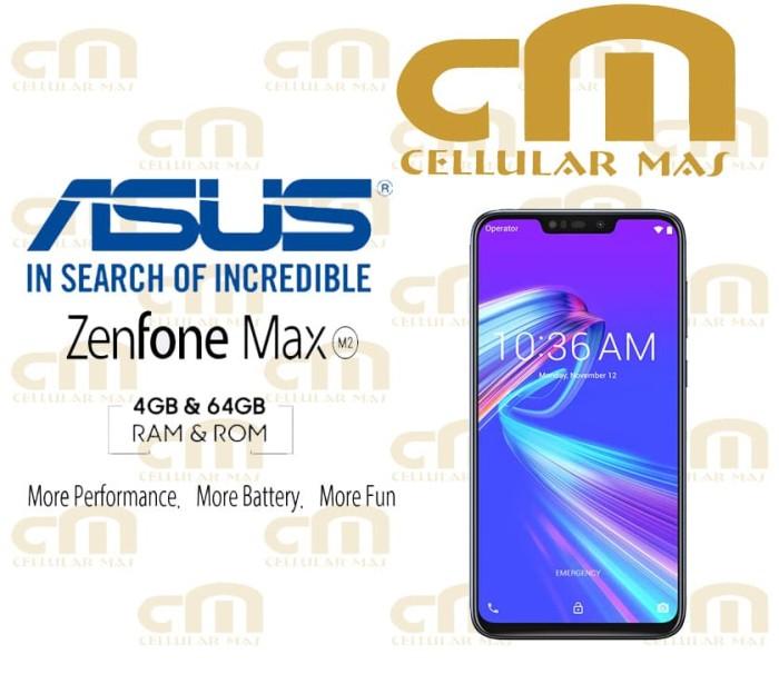Harga Asus Zenfone 4c Spesifikasi Katalog.or.id
