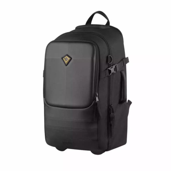 Bodypack Tas Ransel Koper Pria