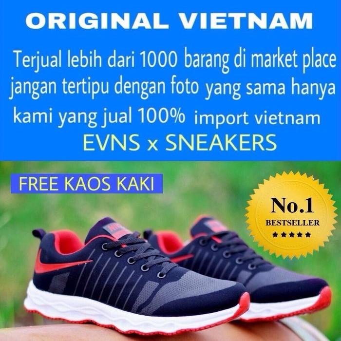 Jual promo SEPATU RUNNING MEN NIKE ZOOM MURAH BAGUS - sepatugrosir12 ... 4cc2b2c4b0
