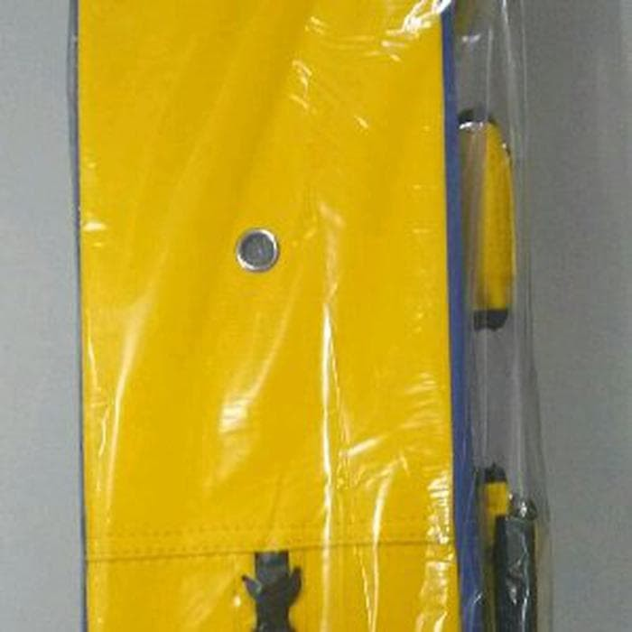Arm Pad Target Box Kotak Tangan Muaythai MMA Silat Taekwondo BCfit531