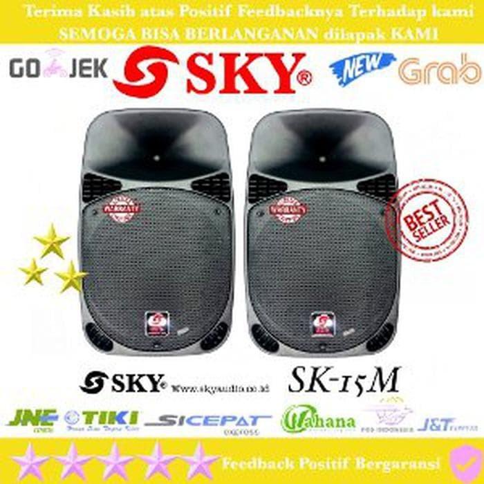 24C5 AUDIO WINDOWS 8 X64 TREIBER