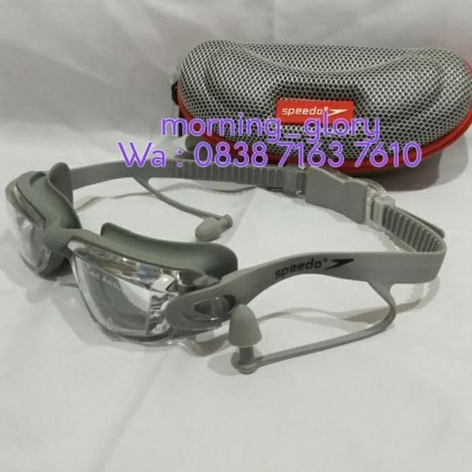 Katalog Kacamata Renang Speedo DaftarHarga.Pw