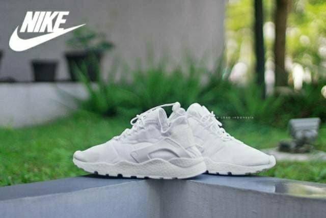 Harga Terbaru Running Shoes Wanita Sneakers Sepatu Olahraga Wanita ... 196089ee97