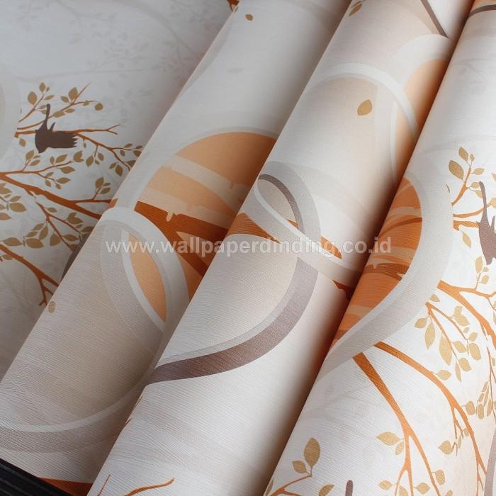 4000 Wallpaper Alam Orange HD Terbaru