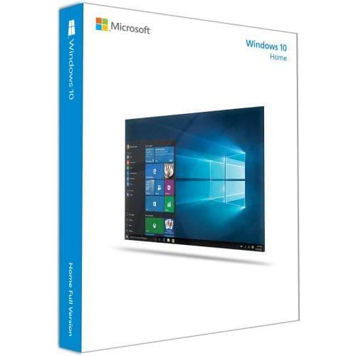 harga Microsoft windows 10 home Tokopedia.com