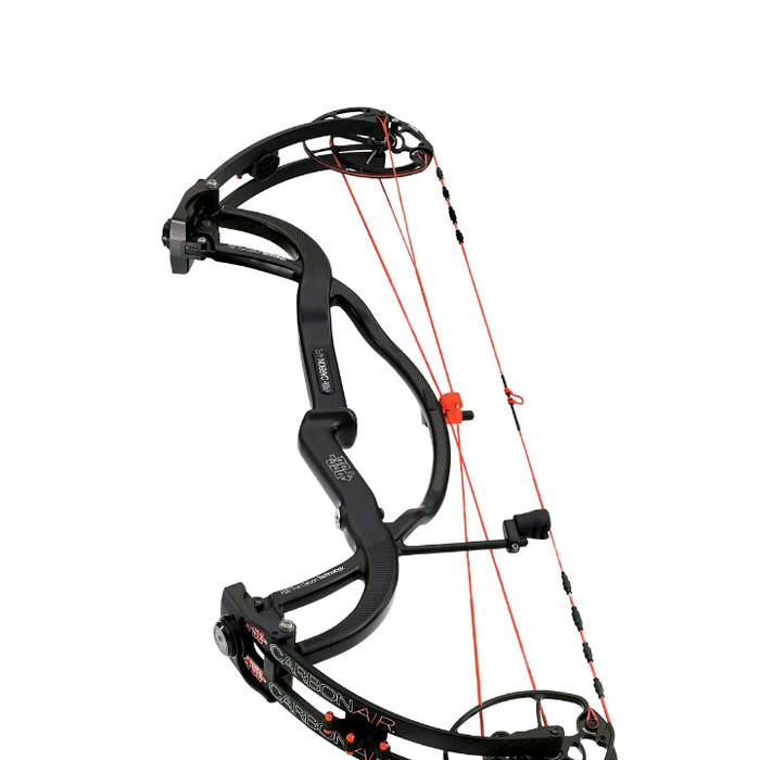 Compound Bow Smartphone Mount Camera Mobilephone Holder PSE HOYT Arrow Shooting