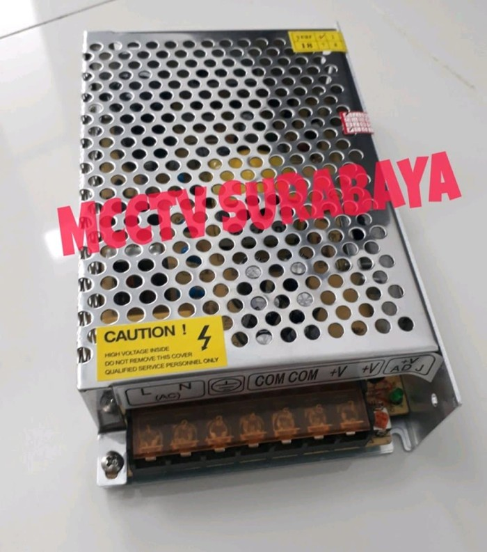 Jual Paket CCTV 2Ch Hikvision Outdoor 2mp 1080 dengan DVR Hikvision 4ch -  Jakarta Barat - Natalia Sifa   Tokopedia