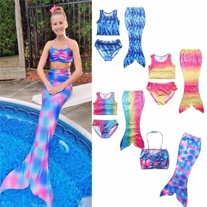 Jual Produk Swimsuit Plus Size Swimwear Murah dan Terlengkap