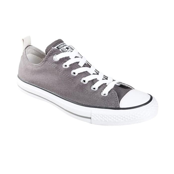 889d831bf46a Jual Sepatu Converser All Star Sepatu Pria sepatu kets sneaker ...
