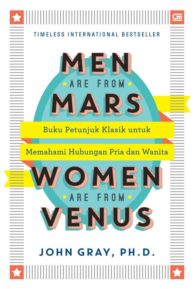 Venus bookstore