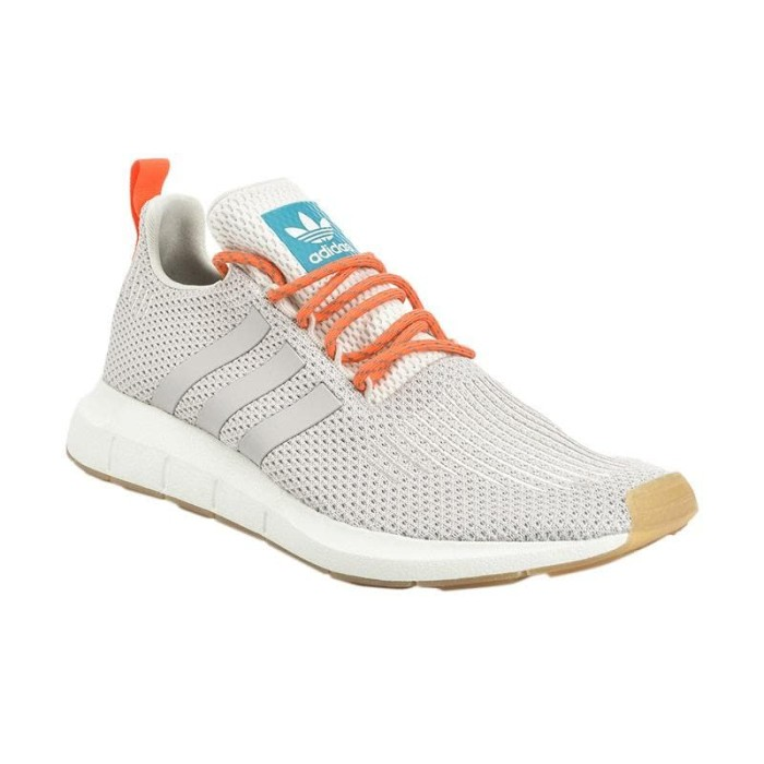 239a2a2c2 Jual adidas Originals Men Swift Run Summer Shoes - Kota Samarinda ...