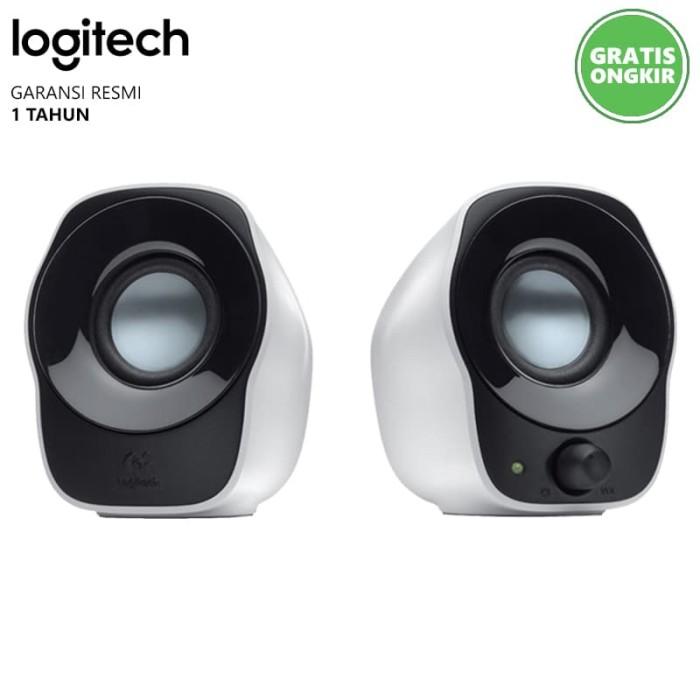 harga Speaker logitech z120 Tokopedia.com