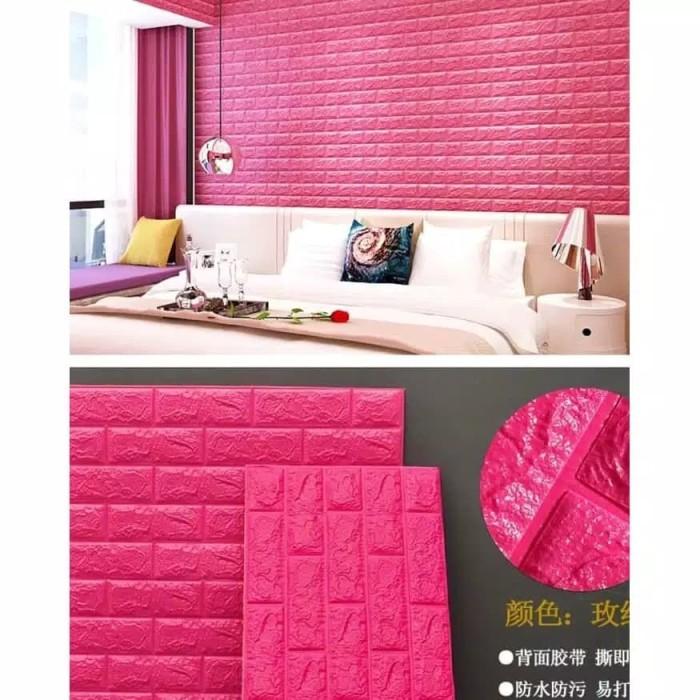Unduh 8000 Wallpaper Dinding Foam 3d HD