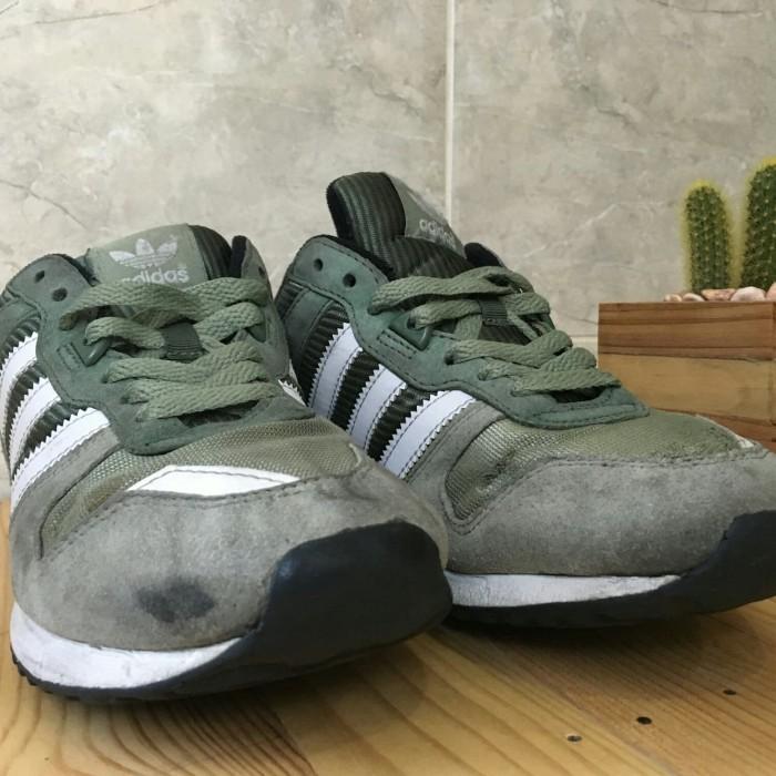 adidas zx 700 size 6