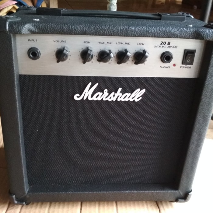 harga Ampli belcat 20b bass bonus kabel jack Tokopedia.com
