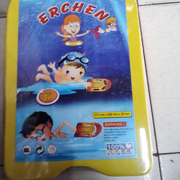harga Papan renang sponge Tokopedia.com