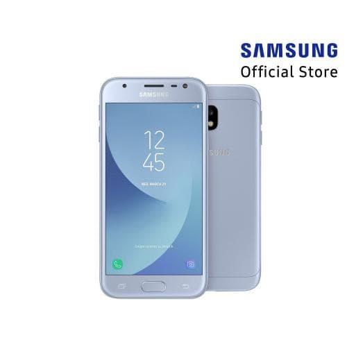 harga Samsung galaxy j3 pro - black Tokopedia.com