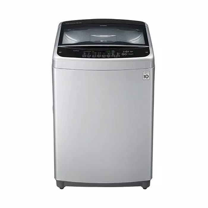 harga Mesin cusi lg top load 7.5 kg inverter t2175 vs2m Tokopedia.com