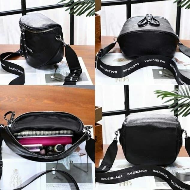 de2382ee9c Jual balenciaga sling bag / balenciaga bag - Jakarta Barat - mealaaa ...
