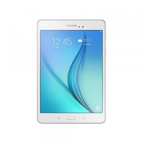 harga Samsung galaxy tab a 8  2016-white Tokopedia.com