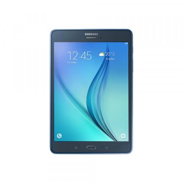 harga Samsung galaxy tab a 8  2016 - blue Tokopedia.com
