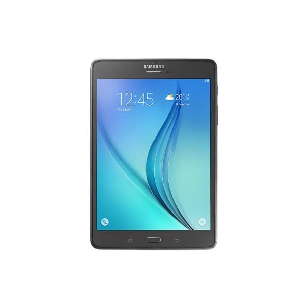harga Samsung galaxy tab a 8  2016 - grey Tokopedia.com