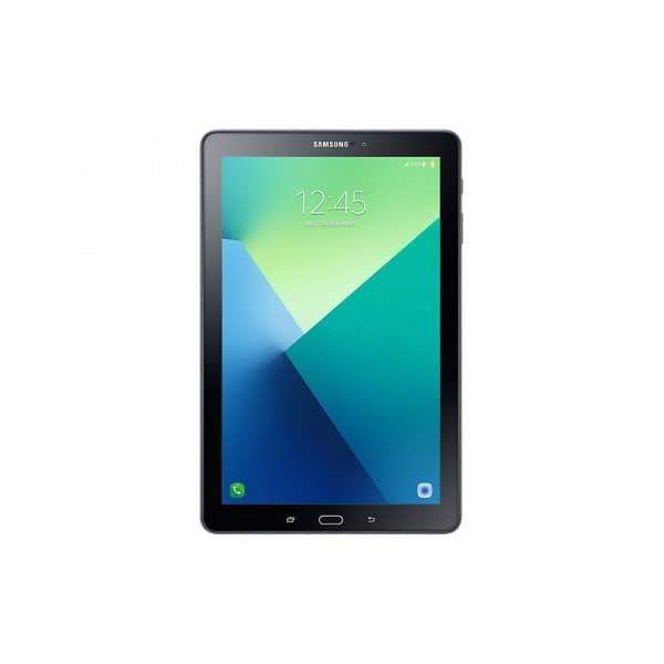 harga Samsung galaxy tab a 10  2016 - black Tokopedia.com