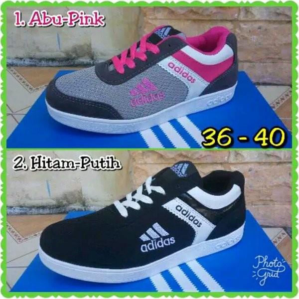 Jual Sepatu Adidas Kado Ultah Pacar Sty23 Jakarta Pusat