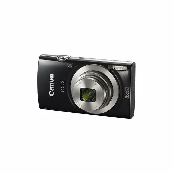 Foto Produk Kamera canon ixus 185 dari MPW_Store88
