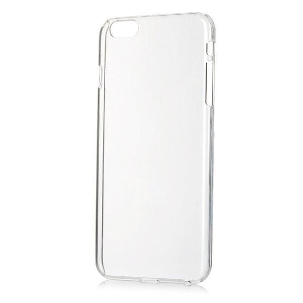 the latest f1a78 cf354 Jual Cover / Case Bening Iphone 6 / 6S / 6 plus - Kab. Tangerang - Gudang  Accecoris | Tokopedia