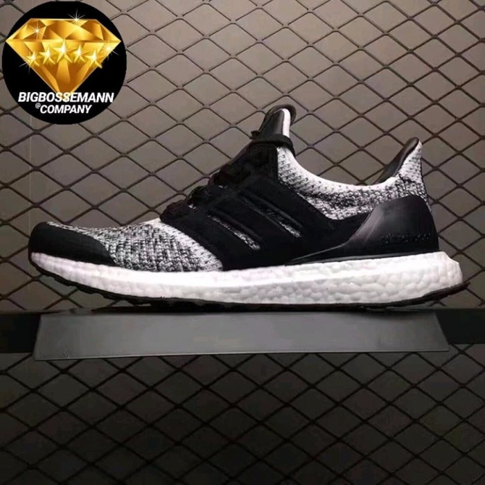 Info Adidas Ultra Boost Travelbon.com
