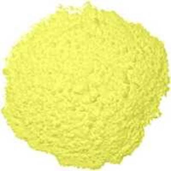 Jual Sulfur Powder / Belerang Bubuk - Kota Pekalongan - Lunad Berkatturah |  Tokopedia