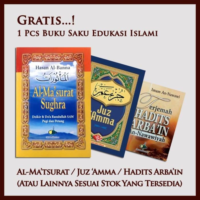 Jual MP3 Murottal Al-Quran 99 Qori - 9 MP4 Nasyid Mishary Rashid - Kab   Bandung - TERAS FARHATI | Tokopedia