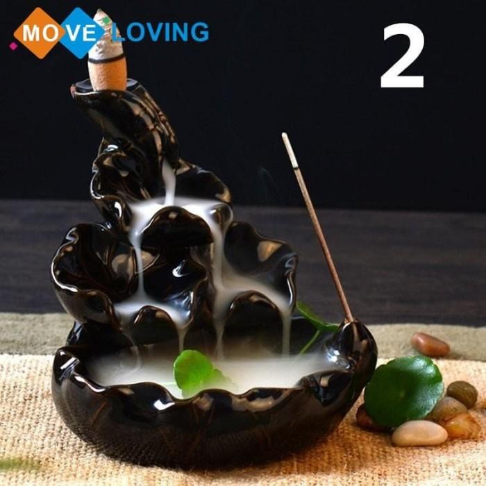 Katalog Keramik Kayu DaftarHarga.Pw