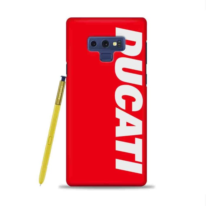 ducati red wallpaper cases //// New iphone case samsung case lg case