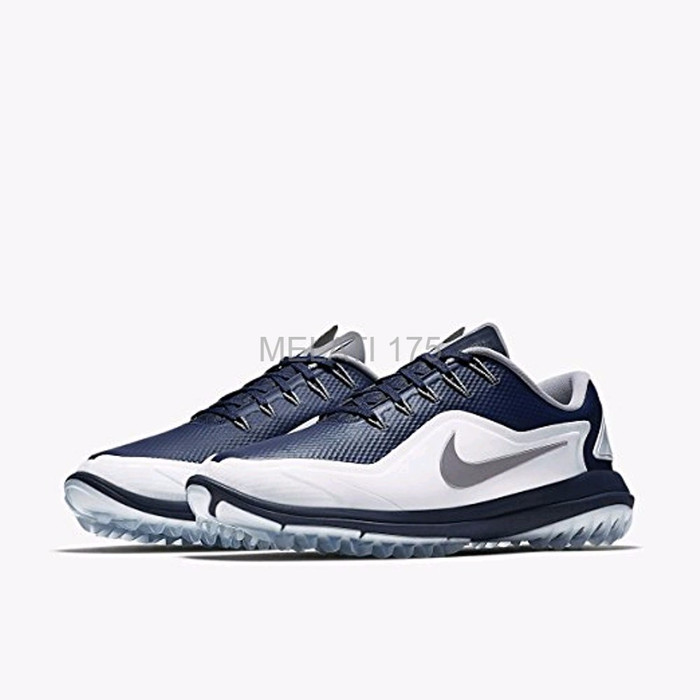 099799d0211 Jual SALE Sepatu Golf Nike Lunar Control Vapor 2 Original - DKI ...