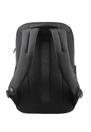 """Bodypack R.LT.14"""" Cognition - Hitam"""